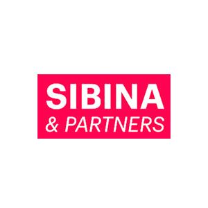 Sibina-partners