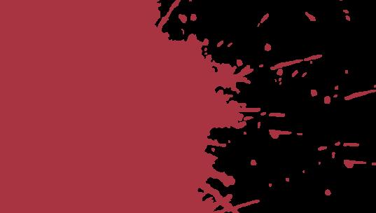 Asociación Española de Museologia, Museos. Exposiciones en España Portugal Venezuela y Cuba. Ayudamos a tu organización cultural a gestionar y organizar tus actividades, exposiciones y acciones culturales.