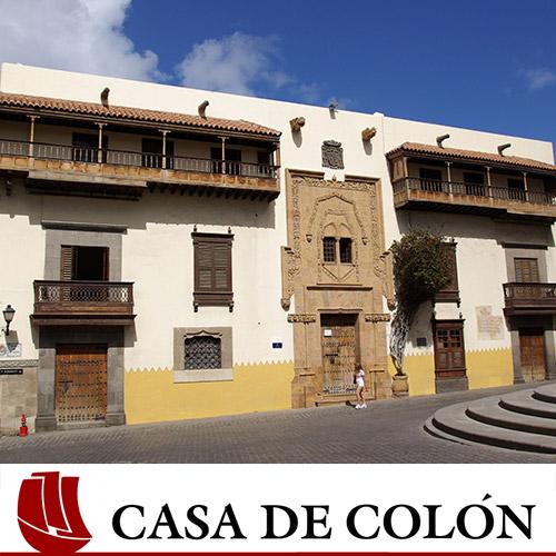 Casa-Colon