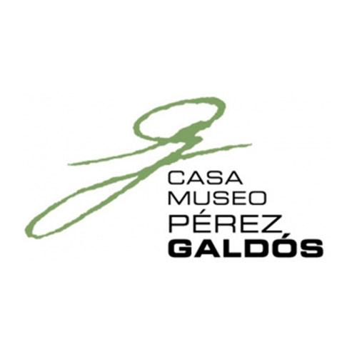 Casa-Museo-Perez-Galdos