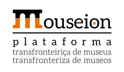Mouseion_Rectangulo