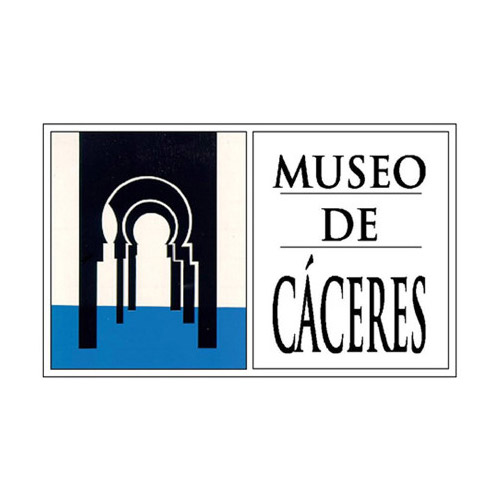 Museo-Caceres