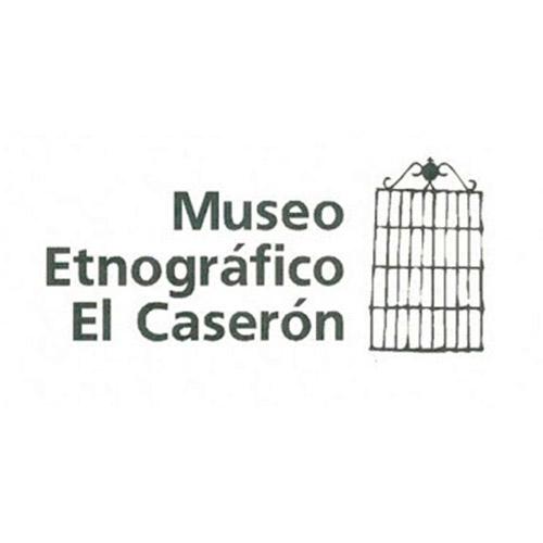 Museo-Etnografico-Caseron