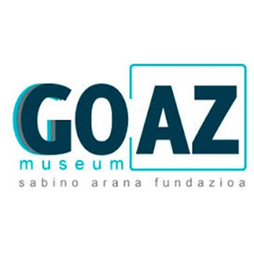 Museo-Goaz