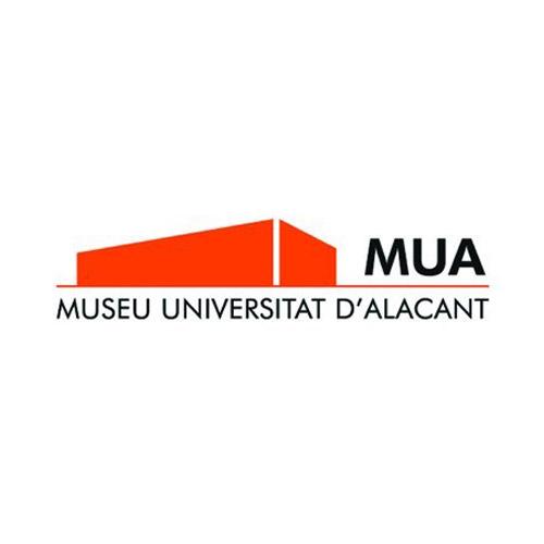 Museo-Universidad-Alicante