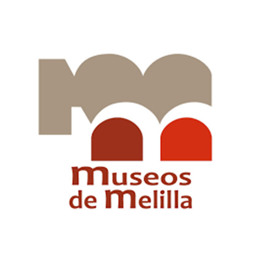 Museos-Melilla
