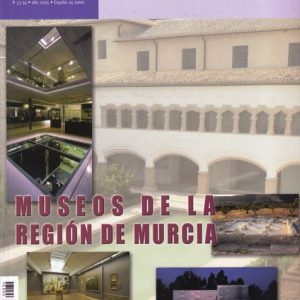 Revista de Museología