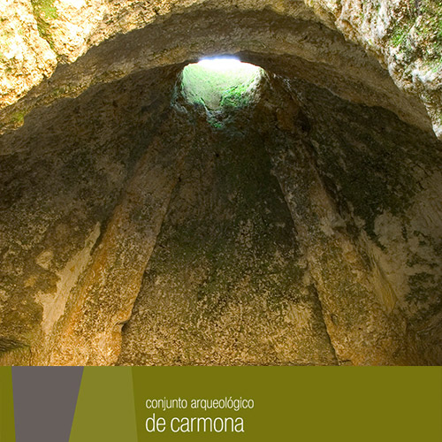 Conjunto-Arqueologico-Carmona