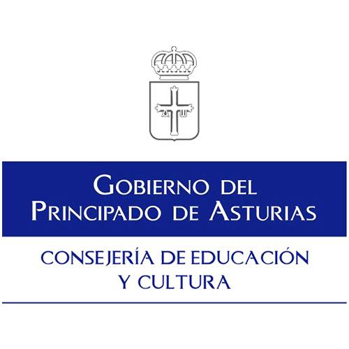 Consejeria-Cultura-Asturias