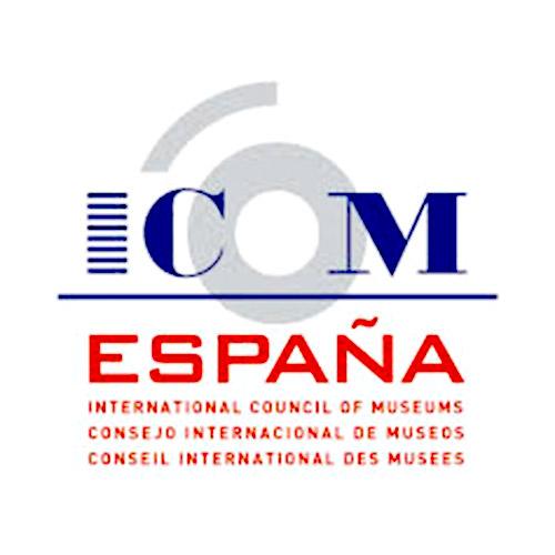 Consejo-Internacional-Museos