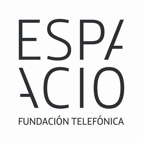 Espacio-Fundacion-Telefonica