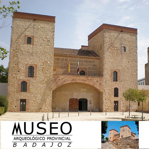 Museo-Arqueologico-Provincial-Badajoz