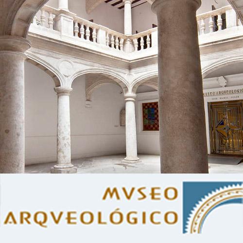 Museo-Arqueologico-Villena