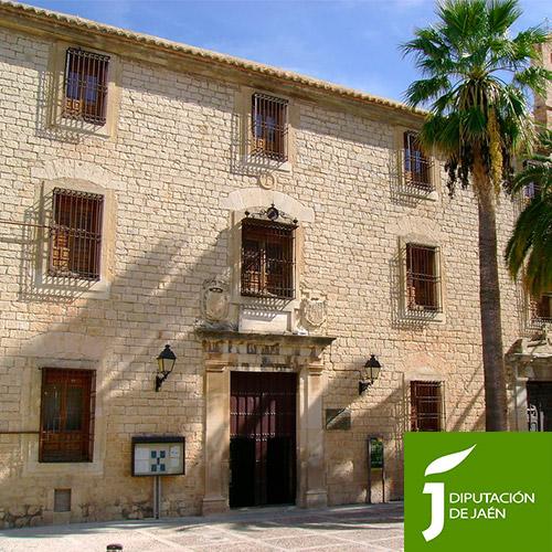 Museo-Artes-Costumbres-Populares-Jaen