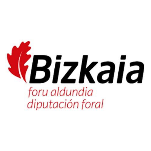 Museo-Bizkaia