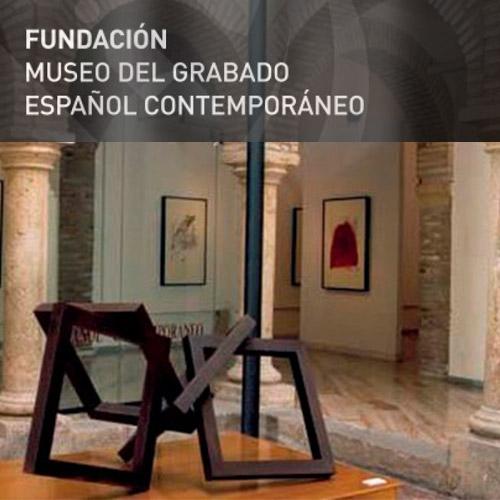 Museo-Grabado-Contemporaneo