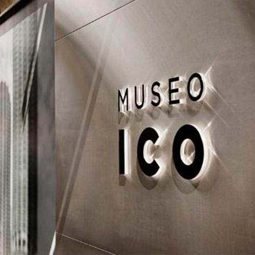 Museo-ICO