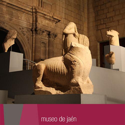 Museo-Jaen