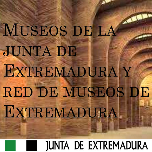 Museos-Junta-Extremadura