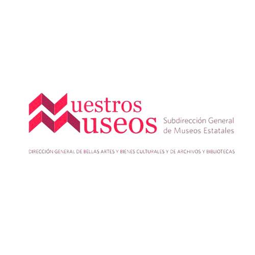 Subdireccion-Museos-Estatales