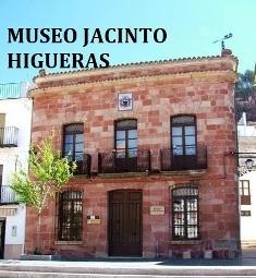 Museo Jacinto Higueras