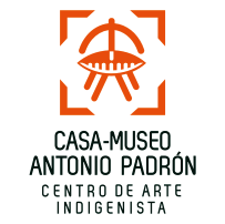 logo-casa-museo-Antonio-Padron-Cabildo-de-Gran-Canaria-con-lamina-solar-3M